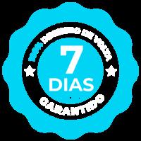 garantia-7-dias-1.png